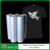 中国の衣類のための卸し売り反射熱伝達のビニール