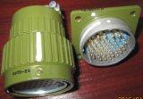 Y2m-50は金属の円のバイオネットのコネクターをピンで止める