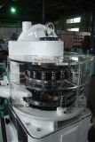 Machine van de Pers van de Tablet van Zp de Roterende voor de Pers van de Tablet van het Suikergoed/van het Zout/van de Kip