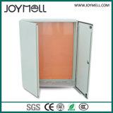 Напольный шкаф электричества металла для переключателей