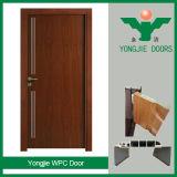 Colores opcionales y puerta de los diseños WPC