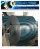 Алюминиевая фольга защищая ленту для кабеля (CATV)