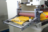 Completa Máquina automática de la prensa hidráulica de perforación