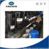 Compressor Reciprocating comercial de Maneurop (Danfoss) (MTZ80HP4AVE)