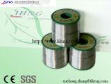 SGS/Ce bester Lötmittel-Draht für BGA Überarbeitung (Zinndraht)