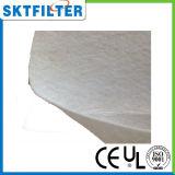 G2 Plyester Aguja-Perforó el fieltro para el aire Purifer