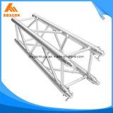 Sistema de aluminio del braguero de la azotea de la espita del funcionamiento al aire libre