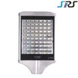 Уличное освещение солнечное СИД напольное IP67 высокого качества 20W 30W 40W 50W 60W 80W 120W SMD СИД делает уличное освещение водостотьким