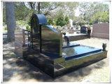 Memorial grave do nacional dos monumentos da lápide de Austrália da fonte da fábrica de China