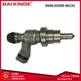 Injecteur d'essence 23209-46131 23250-46131 pour l'engine de Toyota 1JE-FSE 1JZ-FSE