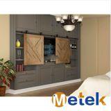 家具のための新しいデザイン納屋の大戸のハードウェア
