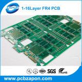 OEM van China OEM van de Douane van PCB Fr4 94V0 HASL Afgedrukte Multilayer PCB van de Lagen van PCB Board8 van de Assemblage van de Raad van de Kring