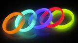 Halloween-Geschenk-Glühen-Armband (BPD5200)