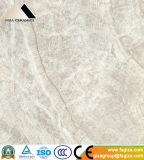 600*1200完全な磨かれた大理石の一見の光沢のある磁器の床タイル(Y60080)