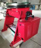 Automatisch Lassen Vortical Tbale hd-300 voor het CirkelLassen van de Buis