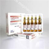 Liphoscile/lipolyse/lécithine pour le régime de perte de poids et de corps