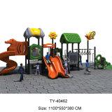 2015人の新しい設計されていた子供の遊園地装置(TY-F00801)