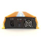 격자 동점 변환장치에 Gti-1000W-36V-110V-G 10.8-2VDC 입력 110VAC