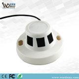 Камера CCTV Wardmay дешевая спрятанная 480tvl