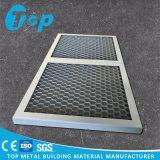 Comitato composito del favo di alluminio per il materiale antiacustico della parete e del soffitto