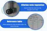 Vollautomatischer Arbeits-Rauch-Generator