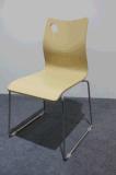 [غود قوليتي] يكدّر [بنتووود] [ستينلسّ ستيل] مطعم كرسي تثبيت