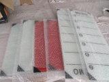 Dry Erase Planificador de semana magnético Memo Whiteboard