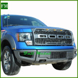Ford Plastic Mesh Grille s'adapte 2009-2014 F-150