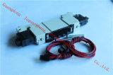Soupape A12pd25-P de H1067c FUJI Cp643me