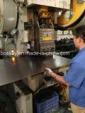 Cama de hospital manual de la función de BS-717A uno (equipamiento médico, muebles del hospital)