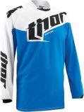 Motocross Jersey / Mx Vestuário Custom Made Motocross Jersey