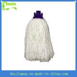 世帯項目綿のクリーニングの床のモップ