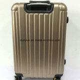 حاسوب مادّيّ يستعصي تغطية حقيبة حالة, 2016 حارّة يبيع عالة حامل متحرّك [بغ كس]