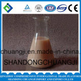 Jh--Бумажное химически самое лучшее вещество загрунтовкы поверхности бумаги листа цены Tb500