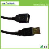Кабель USB 3.0 кабеля USB3.0