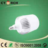 Lampadina di fusione sotto pressione 30W dell'alluminio LED T di Ctorch con i certificati di Ce/RoHS