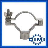 Abrazadera/autógena/cuerda de rosca de la instalación de tuberías del soporte del sostenedor del tubo de la percha del tubo de Fh