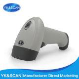 De goedkope Handbediende Scanner van het Beeld 1d