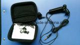 Écouteur actif Anc-20 d'annulation de bruit