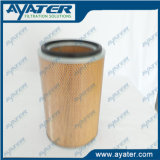 La alta calidad Bolaite compara las partes 1625165464 del compresor