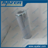 Manufatura do filtro de petróleo do filtro de petróleo R928005999 de Rexroth