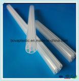Il migliore Cina tubo di vendita di Multi-Lumen di fabbricazione di 2017 per il catetere di Medcial trasporta il gas medico differente