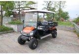 Fabrik-Preis-elektrisches Golf-Auto für Verkauf