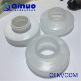 Plastikeinspritzung geformter einmachender Glas-Lampen-Adapter