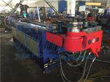 競争価格の油圧管の曲がる機械