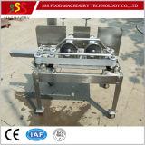 Vendita calda di filettamento di taglio del pesce della macchina dei pesci dell'acciaio inossidabile 304