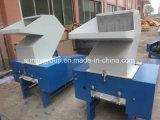 Flacher Scherblock-Plastikzerkleinerungsmaschine mit Cer Certicate