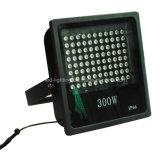 projector do diodo emissor de luz de 300W RGB3in1 para a aplicação ao ar livre