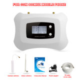 servocommande mobile de signal de 2g GM/M 900MHz