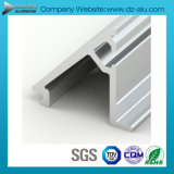 Windows 문을%s 무료 샘플 남아프리카 시장 알루미늄 단면도